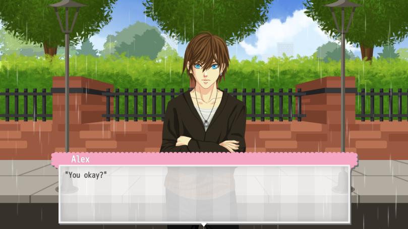 Tailor Tales v 1.0 - Screenshot 16