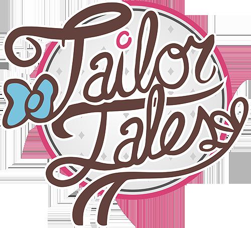 tailortales_logo_small