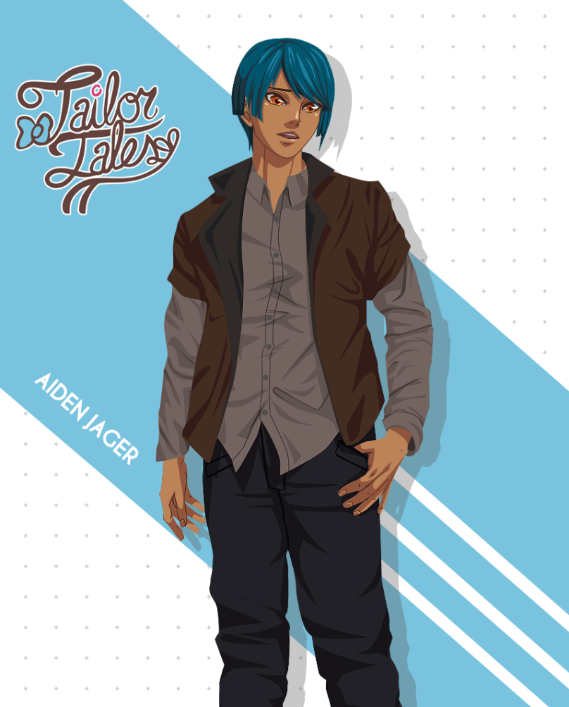 character_sheets_aiden