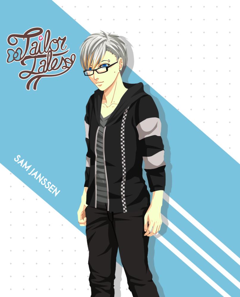character_sheets_sam