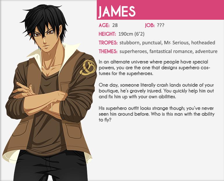 bachelor_info_james
