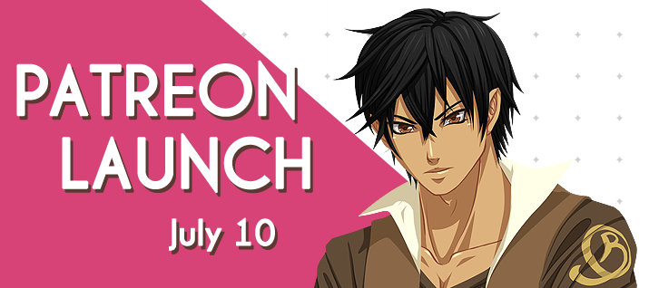 patreon_launch_july10