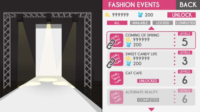 fashion_events_2