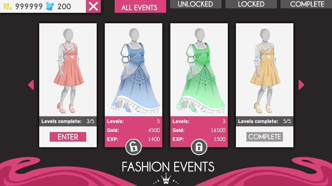 fashion_events_5