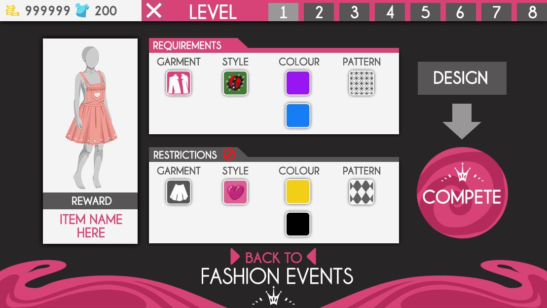 fashion_events_9
